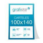 carteles 100x140 sabanas