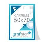 imprimir carteles 50x70