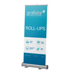 roll up barato 24 horas